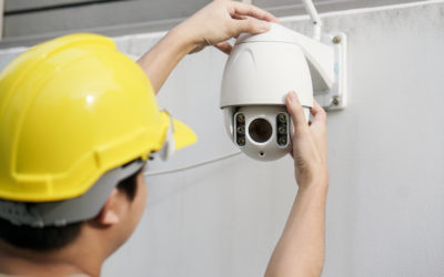 What are the benefits of using a CCTV System in 2020?