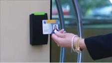 Access Control Essex